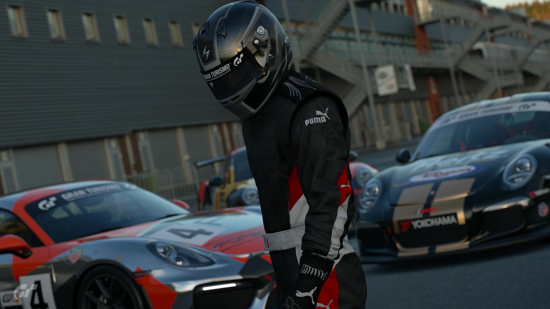 Gran Turismo (sport et les autres aussi) - Page 2 5909312064536445468_0