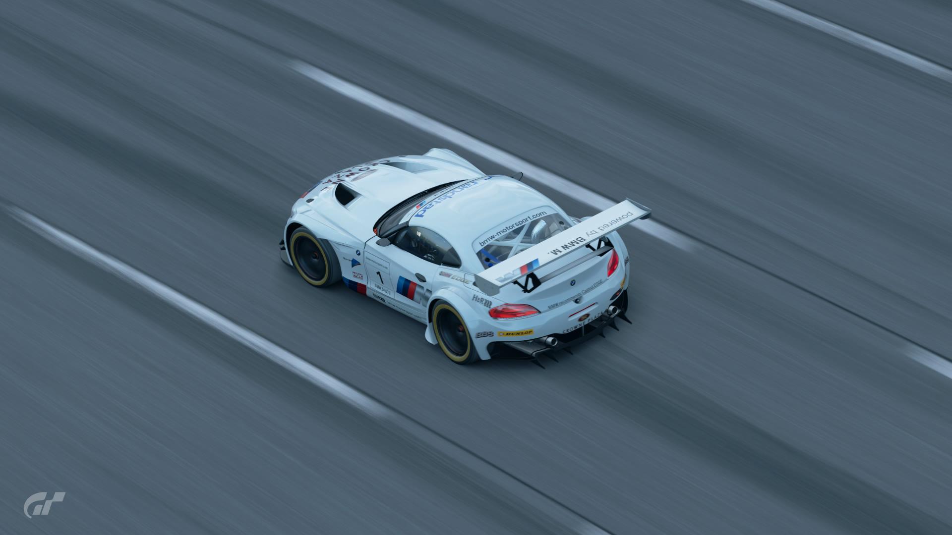 Gran Turismo Sport Photo Sharing Thread