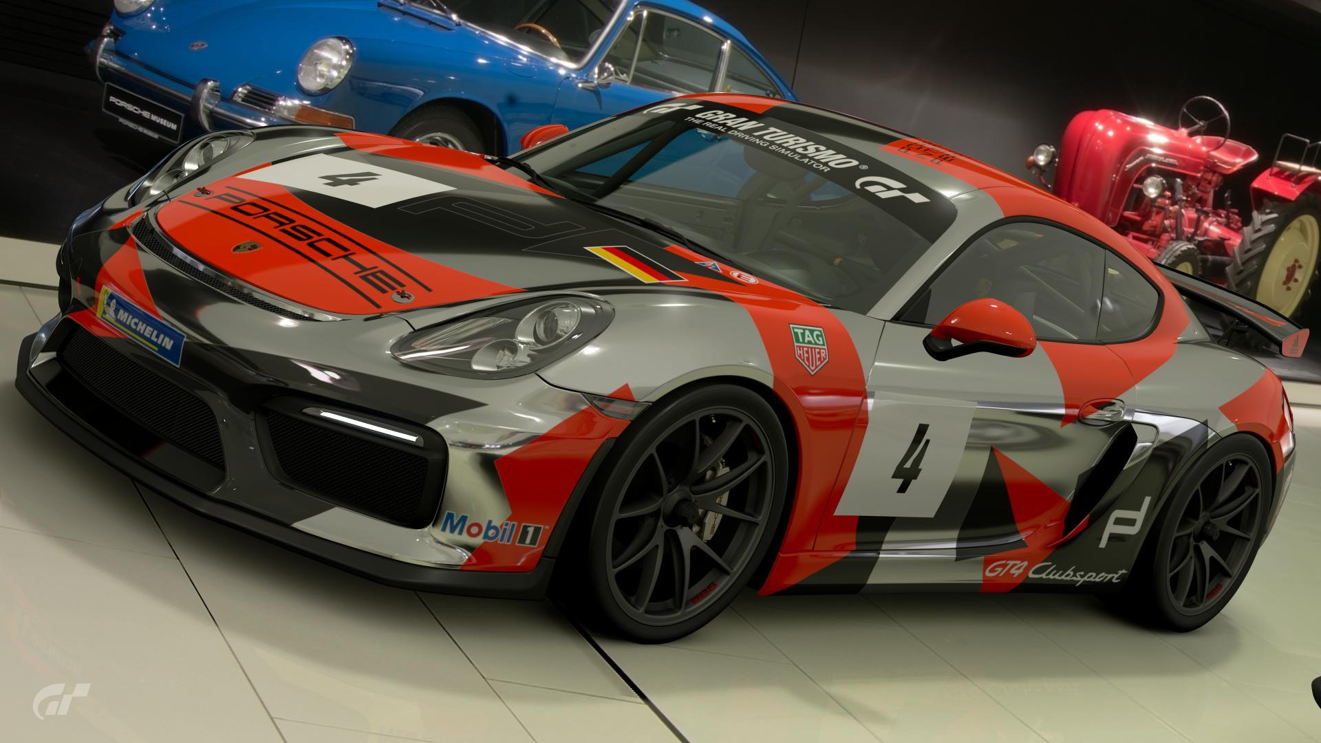 Gran Turismo (sport et les autres aussi) - Page 2 4755805617530110996_0