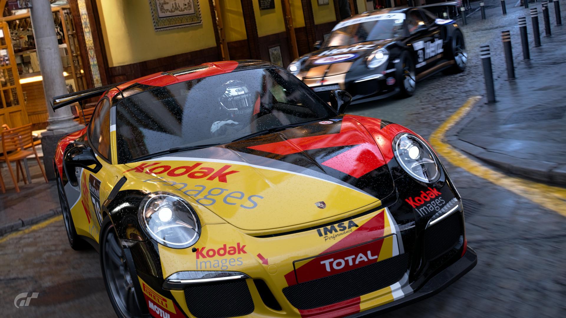 Gran Turismo (sport et les autres aussi) - Page 2 6052917071079047196_0