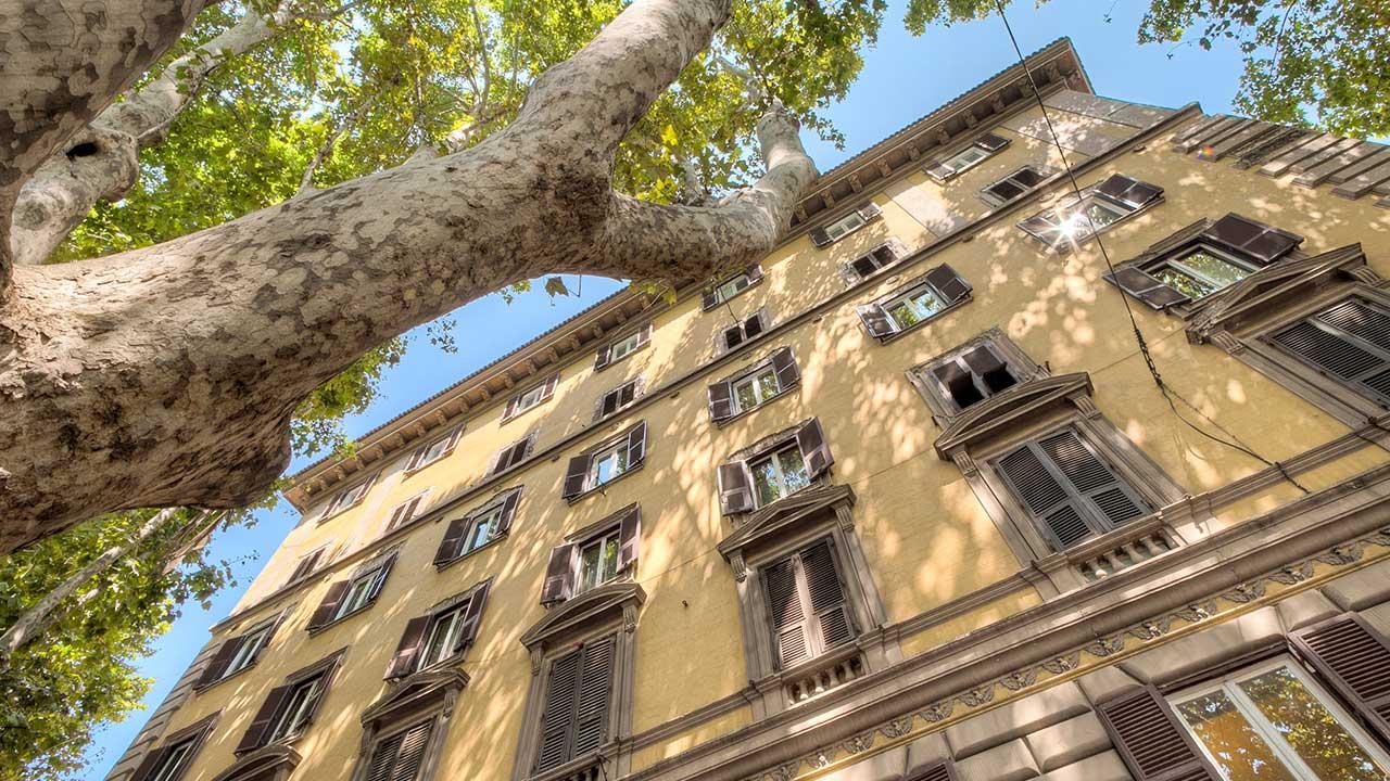 Re max italia agenzia immobiliare in franchising - Agenzie immobiliari lanciano ...