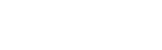 Good Trip Coffee Co.