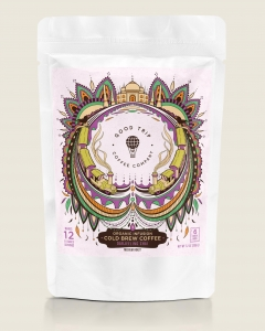 darjeeling-chai-6pk-front-resized