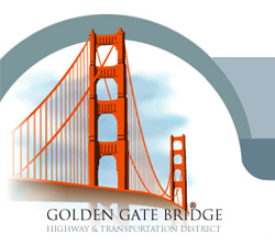 Golden Gate Transit