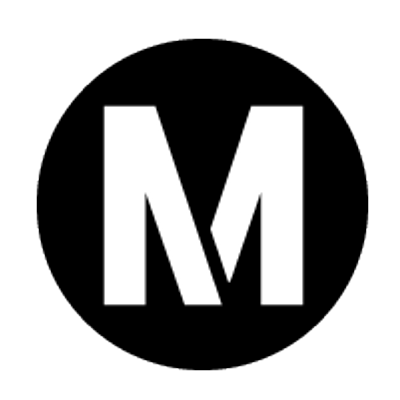 Metro - Los Angeles