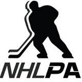 NHLPA_new_logo