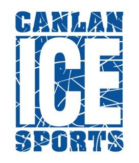 CanlanIceSports_Logo_Blue