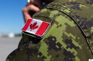 Greater Toronto Hockey League Announces Details Surrounding