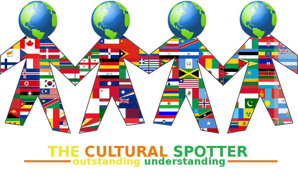 the cultural Culture is a word for people's 'way of life', meaning the way groups do things each country has different cultural activities and cultural rituals.
