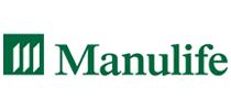 Manulife travel Insurance