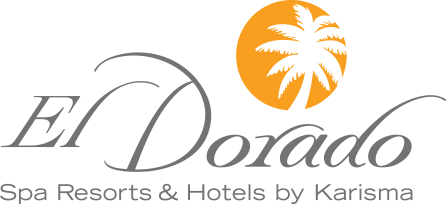 El Dorado Spa Resorts  & Hotels By Karisma