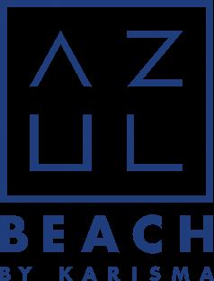 Azul Hotels By Karisma