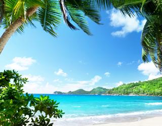 Oceania Cruises 2 for 1