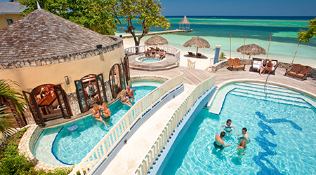 3ac8e9c32d43b8 Receive 1 FREE night when you book 7-nights and pay a min. of 6-nights at  this resort in select room categories.