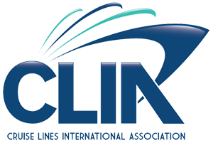 CLIA (Cruise Line International Association)