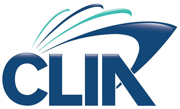 CLIA Member