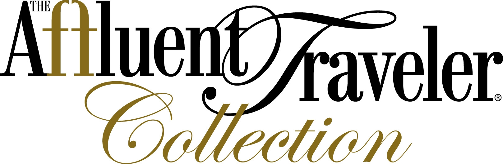 The Affluent Traveler Collection Member