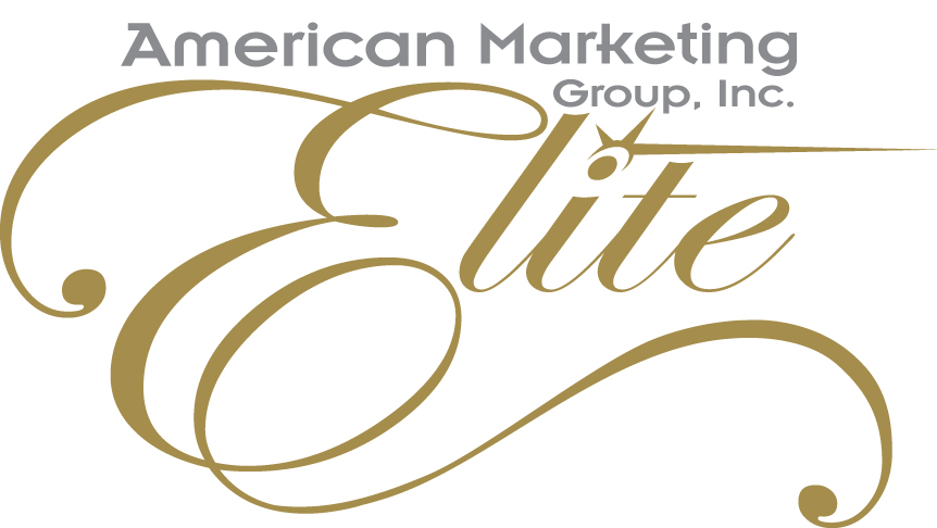 American Marketing Group Elite Member