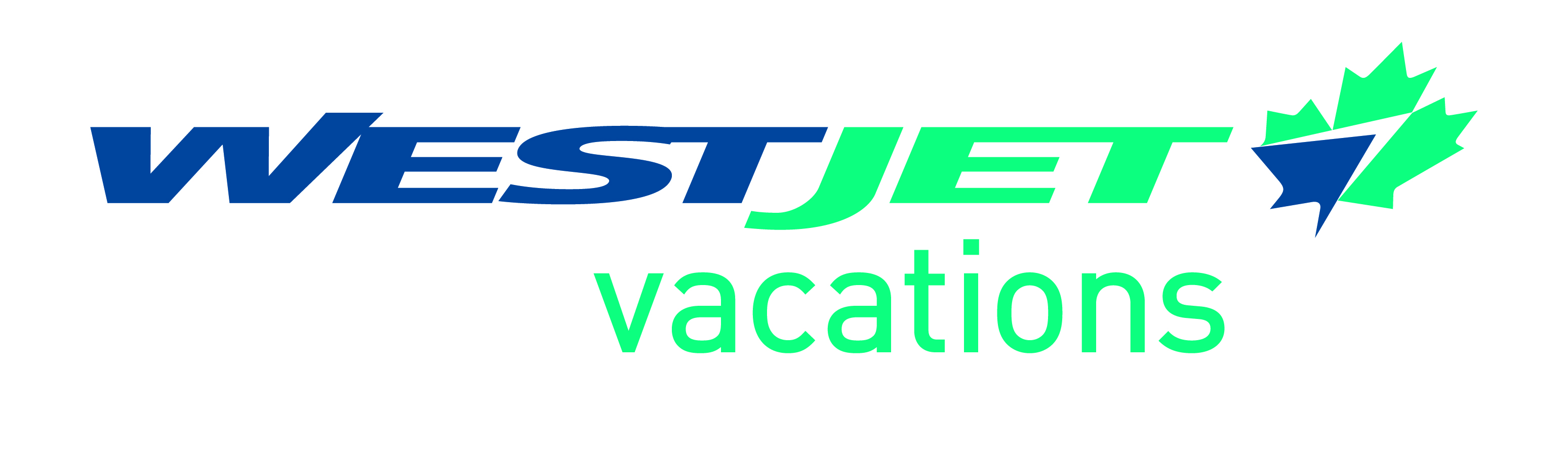 Westjet Vacations Kids And Teens Stay Free At Select