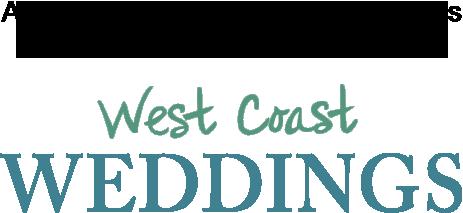 Destination Weddings by Kiki - West Coast Weddings