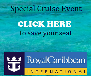 Cruise Event