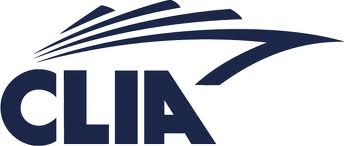 CLIA Accredited