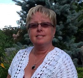 [6] Sharon Lambert