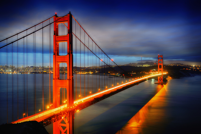 Free Museum Admission Days in San Francisco 2021 | Free