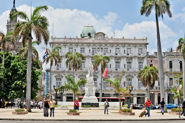 Havana cuba hotels 5 star quotes for 5 star cuban hotels