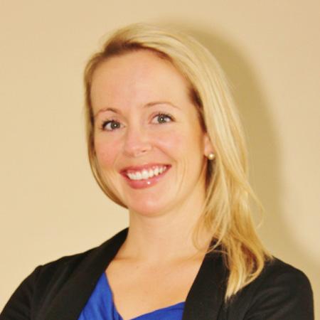 Anna Strik