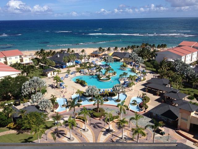 Resort and royal beach casino jeu casino et paris virtuels