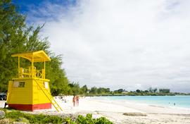 Great value at Paradise villas in Barbados