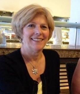Vicki Jelsing