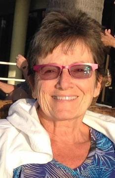 Tara Morse