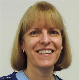 Julie Shanholtz