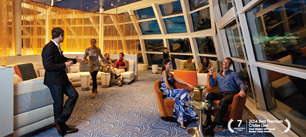 7 Lucky Ways To Get An Upgrade For Your Cruise - YouTube