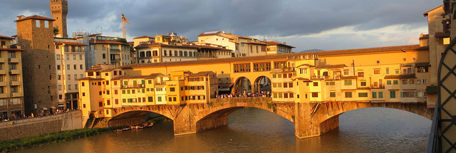 Italy Florence Ponte Vecchio Banner.jpg