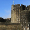 Wales Private tours
