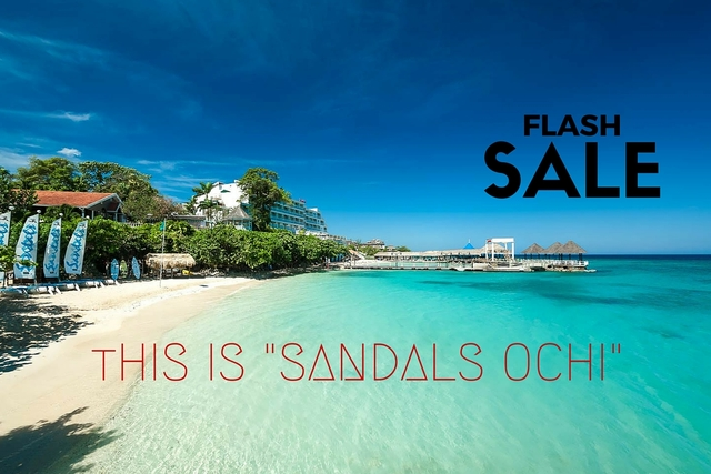 tHIS IS -SANDALS OCHI-.jpg