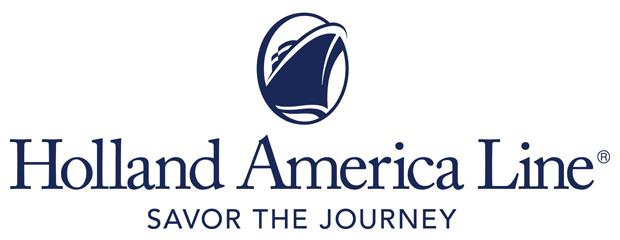 Holland America Line