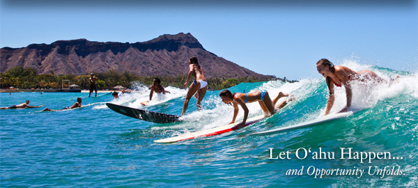 Hawaii Vacations 5 Nights With Air And Car From 755