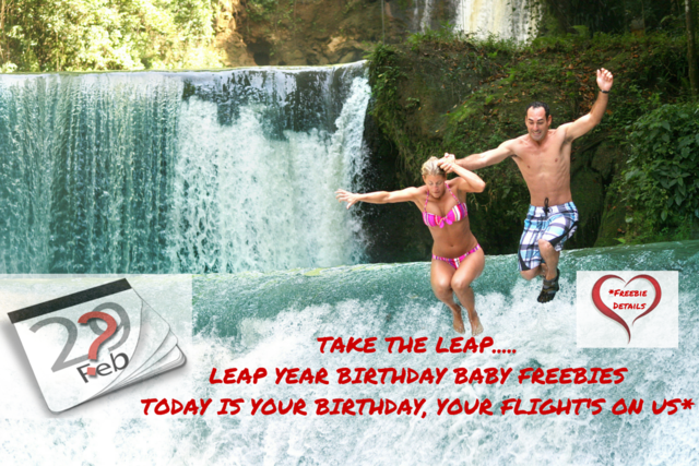 leap year freebie.png