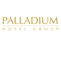 Palladium Hotels & Resorts