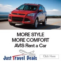 Avis Car Rental Hollywood Ca  Usa
