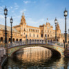 Full day tour of Sevilla