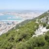 Full day tour of Gibraltar Rock