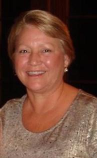 Donna Anderson Comer CTC