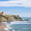 Estoril Coast & Sintra