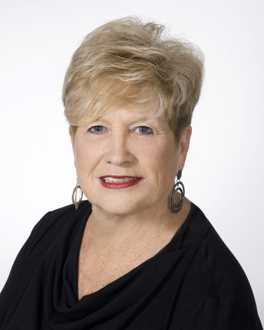 Karen Kirby