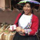 Peru and the Amazon